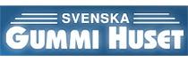 Svenska Gummihuset logo