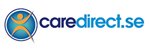 Caredirect.se logo