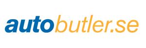 Autobutler logo