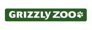 Grizzly Zoo logo