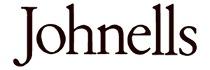 Johnells logo