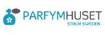 Parfymhuset.se logo