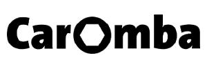 Caromba logo