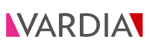 Vardia Försäkring logo