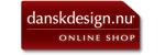 Danskdesign logo