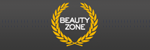 Beauty Zone logo