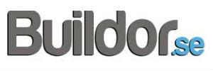 Buildor logo