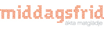 Middagsfrid_logo