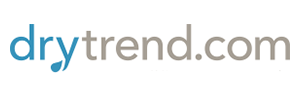 Drytrend logo