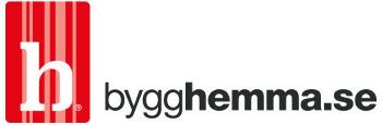 Bygghemma logo
