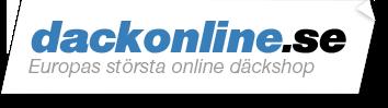 dackonlinese_logo