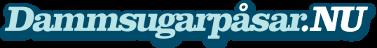 Dammsugarpåsar.nu logo
