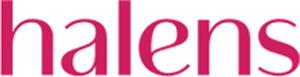 Halens_logo