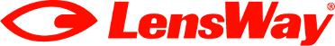 Lensway logo