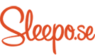 Sleepo logo