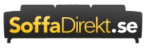 Soffadirekt logo