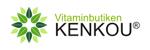Vitaminbutiken Kenkou logo