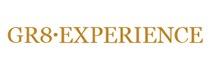 GR8-Experience_logo