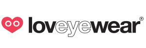 Loveyewear