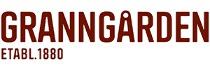 Granngården logo