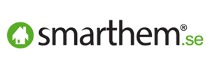 Smarthem logo