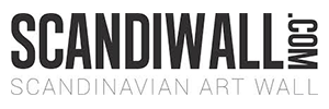 Scandiwall
