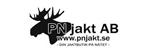 PN Jakt logo