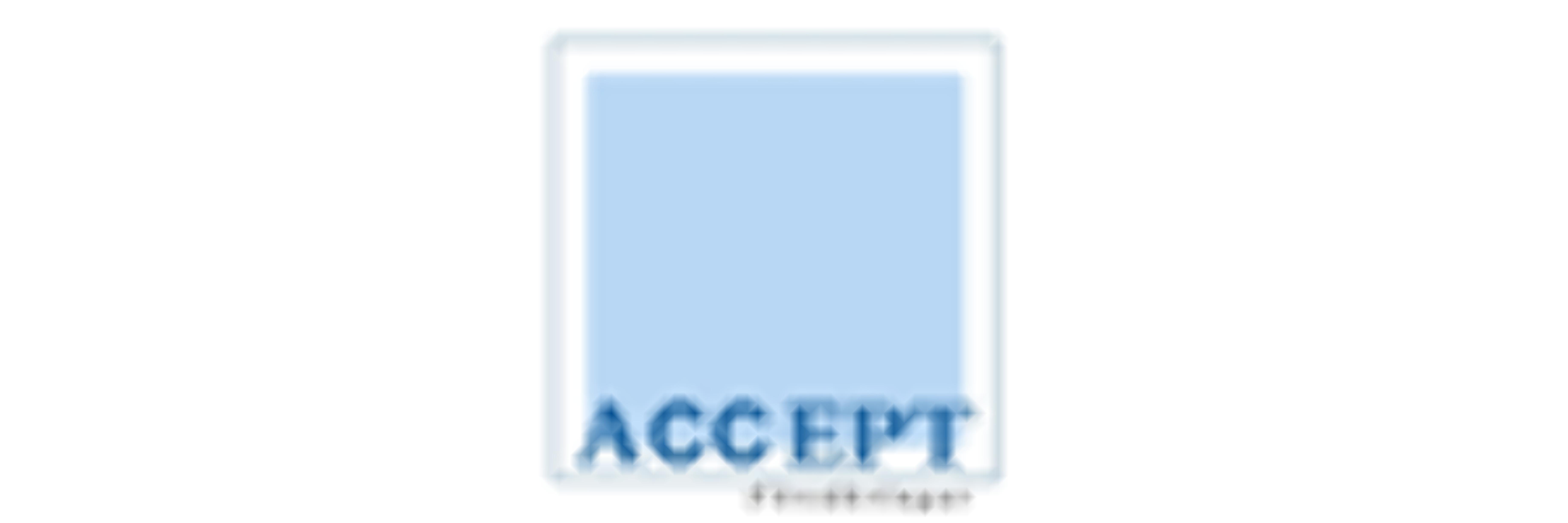 Accept Inkomstförsäkring