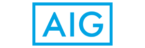 AIG Direkt logo