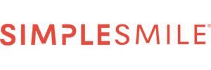 SimpleSmile logo
