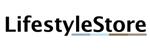 LifestyleStore logo