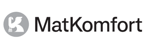 Matkomfort logo
