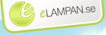 Elampan_logo
