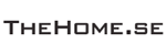 TheHome.se logo