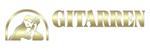 Gitarren.se logo